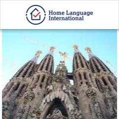 Study & Live in your Teacher's Home, Barcelone