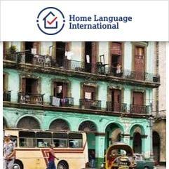 Study & Live in your Teacher's Home, Habana
