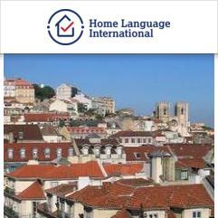 Study & Live in your Teacher's Home, Lisbonne