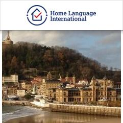 Study & Live in your Teacher's Home, San Sebastien