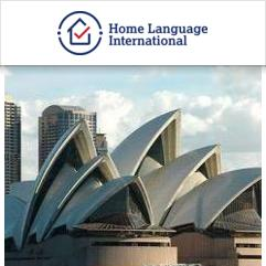 Study & Live in your Teacher's Home, Sydney