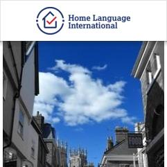 Study & Live in your Teacher's Home, York