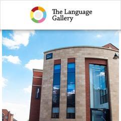 The Language Gallery, Nottingham