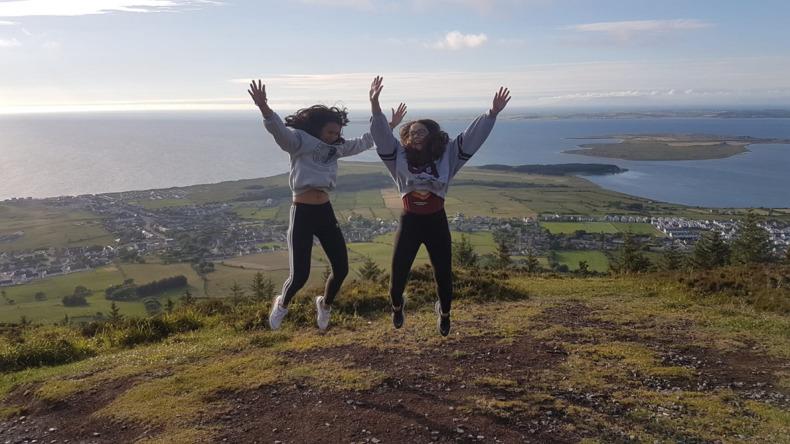 Activités à Sligo