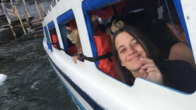 Découverte du lac Atitlan - excursion d'une journée au départ d'Antigua