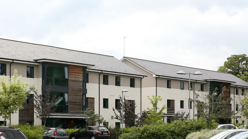 Twin Junior Summer Centre