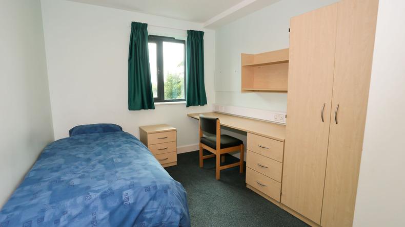 Hébergement à Leamington Spa