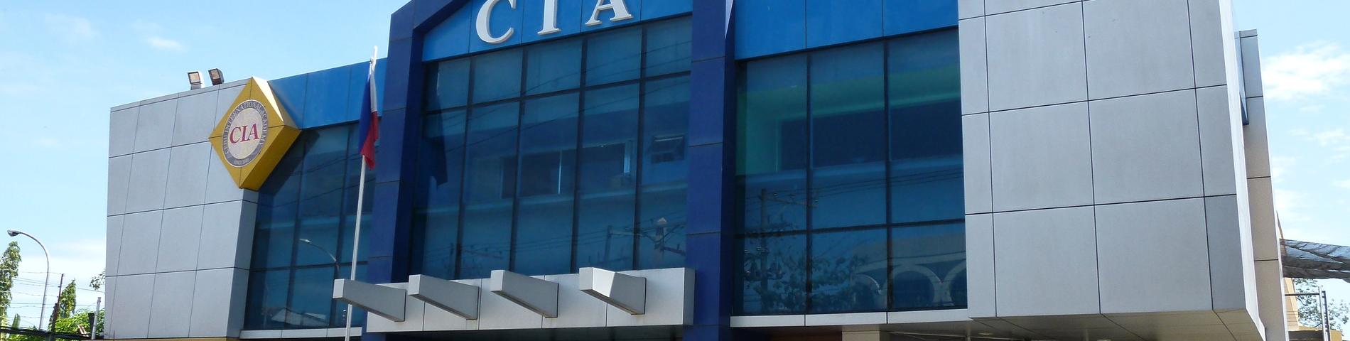 CIA - Cebu International Academy photo 1