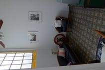 Ilustrační obrázek této kategorie ubytování poskytnutý školou Academia Buenos Aires