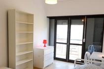 Ilustrační obrázek této kategorie ubytování poskytnutý školou CIAL Centro de Linguas - 2