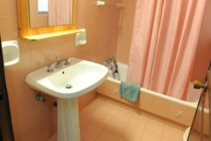 Apartmán s jednou ložnicí (ONESGL), Clubclass, St. Julians - 2