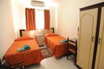 Apartmán s jednou ložnicí (ONETWN), Clubclass, St. Julians - 2