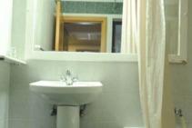 Apartmán se dvěma ložnicemi (TWOTWN), Clubclass, St. Julians - 2