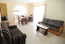 Apartmán se dvěma ložnicemi (TWOTWN), Clubclass, St. Julians - 1