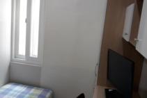 Ilustrační obrázek této kategorie ubytování poskytnutý školou Easy Korean Academy - 1