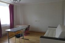 Ilustrační obrázek této kategorie ubytování poskytnutý školou EDUCA Russian language school - 2
