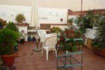 Ilustrační obrázek této kategorie ubytování poskytnutý školou Estudio Sampere - 2
