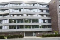 Ilustrační obrázek této kategorie ubytování poskytnutý školou Goethe-Institut - 1