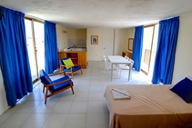 Rezidence St. Julian\'s, inlingua, Sliema - 1