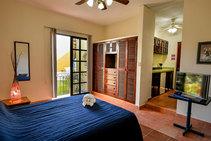 Ilustrační obrázek této kategorie ubytování poskytnutý školou International House - Riviera Maya - 2