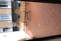 Ilustrační obrázek této kategorie ubytování poskytnutý školou Italianopoli - 2