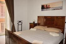 Ilustrační obrázek této kategorie ubytování poskytnutý školou Italianopoli - 1