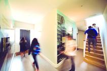 Apartmány typu Kings - Jednolůžkový apartmán, Kings, Londýn