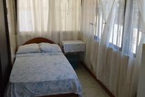 Ilustrační obrázek této kategorie ubytování poskytnutý školou Máximo Nivel - 2