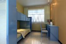 Ilustrační obrázek této kategorie ubytování poskytnutý školou Omeida Chinese Academy - 1