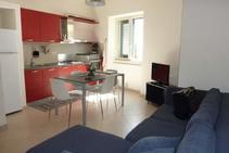 Ilustrační obrázek této kategorie ubytování poskytnutý školou Porta d'Oriente - 2