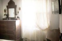 Ilustrační obrázek této kategorie ubytování poskytnutý školou SLANG. Sardinia, senses & language - 2