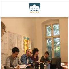 Berlino Schule, Berlín