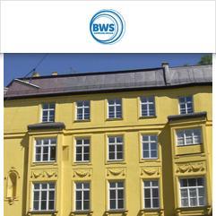BWS Germanlingua, Mnichov