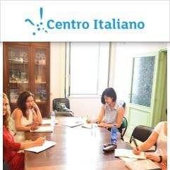 Centro Italiano, Neapol