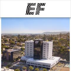 EF International Language Center, San Diego
