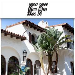 EF International Language Center, Santa Barbara