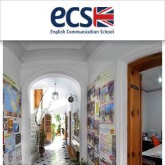 English Communication School, Sliema