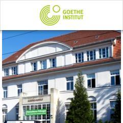 Goethe-Institut, Drážďany