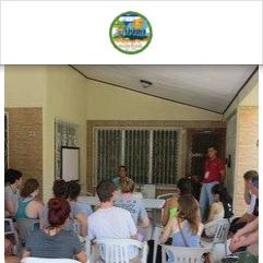 Honduras Spanish School, La Ceiba