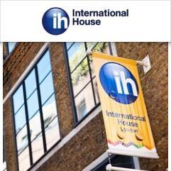 International House, Londýn