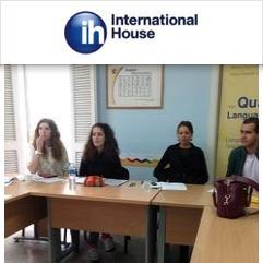 International House, St. Julians
