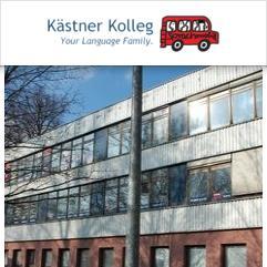 Kästner Kolleg, Drážďany