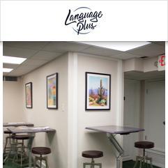 Language Plus, El Paso