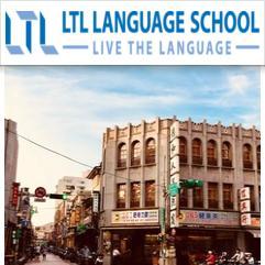 LTL Mandarin School, Tchaj-pej