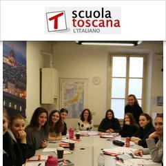 Scuola Toscana, Florencie