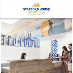 Stafford House International, San Diego