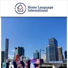 Study & Live in your Teacher's Home, Brisbane