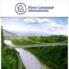 Study & Live in your Teacher's Home, Bristol