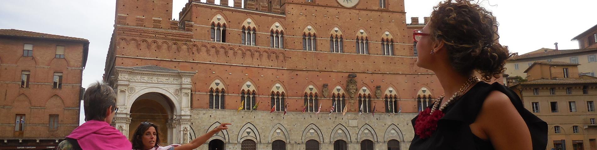 Scuola Leonardo da Vinci snímek 1