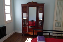 Imagen de ejemplo para esta categoría de alojamiento proporcionada por Academia Buenos Aires